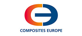 Meet us at Composite Europe